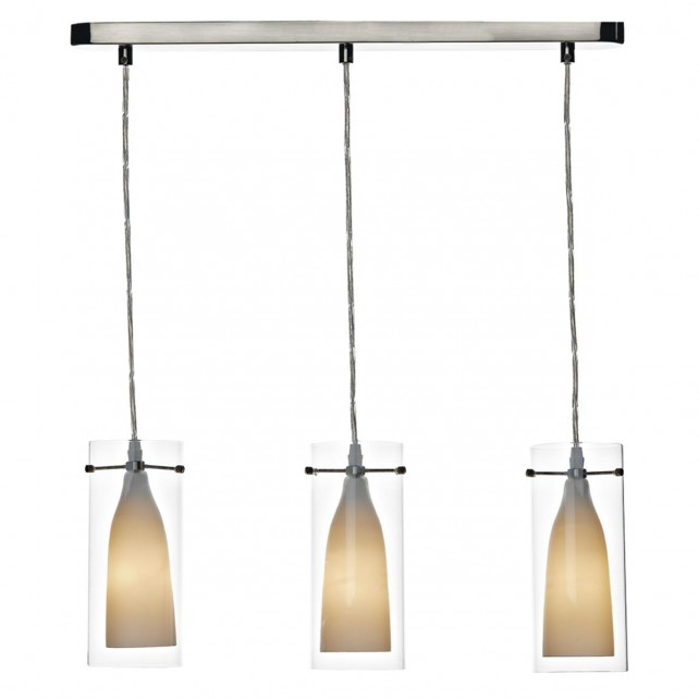 Boda Pendant Light - Multiple