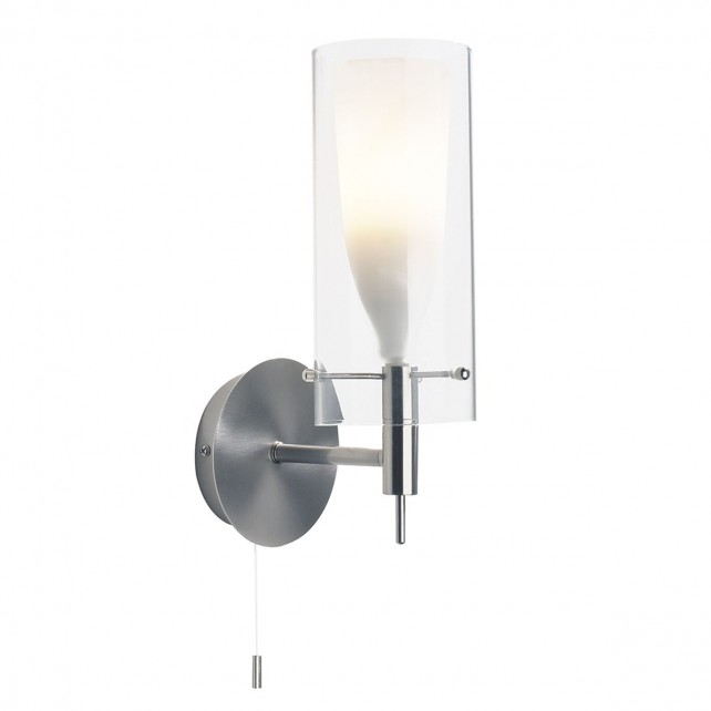 Boda Wall Light (Switched)