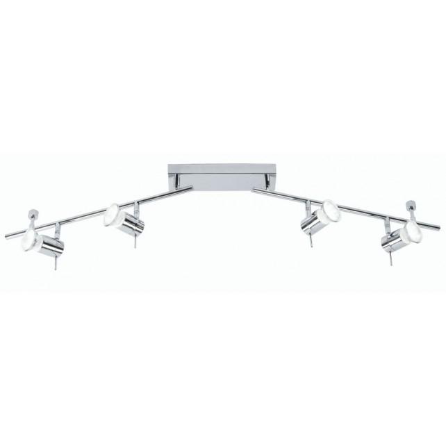 Cara Bathroom Light