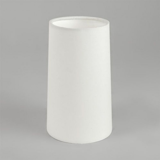 Astro Lighting Cone 240 - White Shade