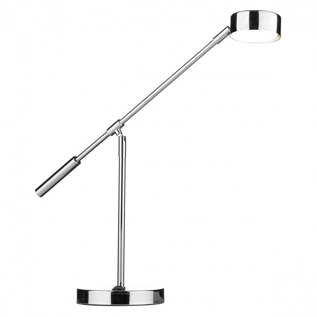 Crusie Table Lamp - LED