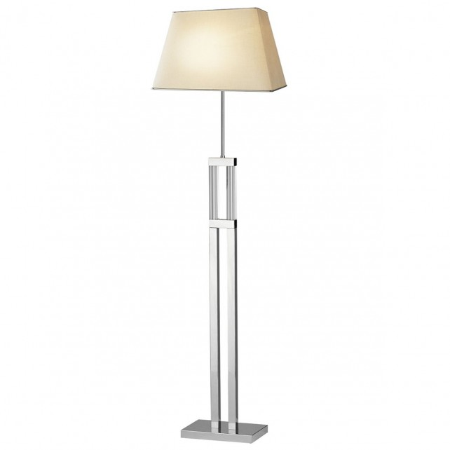 Domain Floor Lamp
