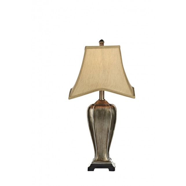 Emlyn Table Lamp
