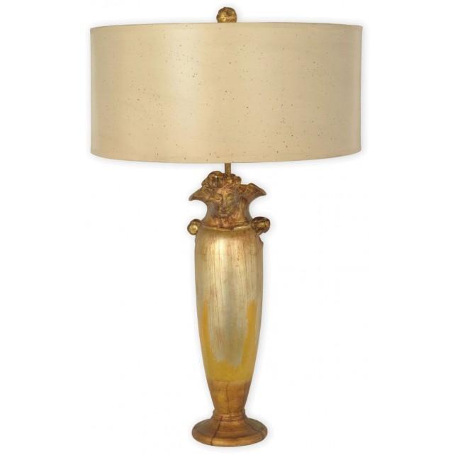 Flambeau FB/BIENVILLE/TL Bienville Table Lamp