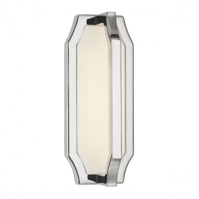 Feiss FE/AUDRIE/W1 Audrie Wall Light