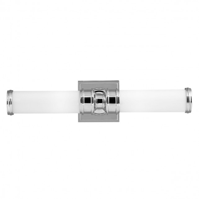 Feiss FE/PAYNE2 BATH Payne 2-Light Wall Light