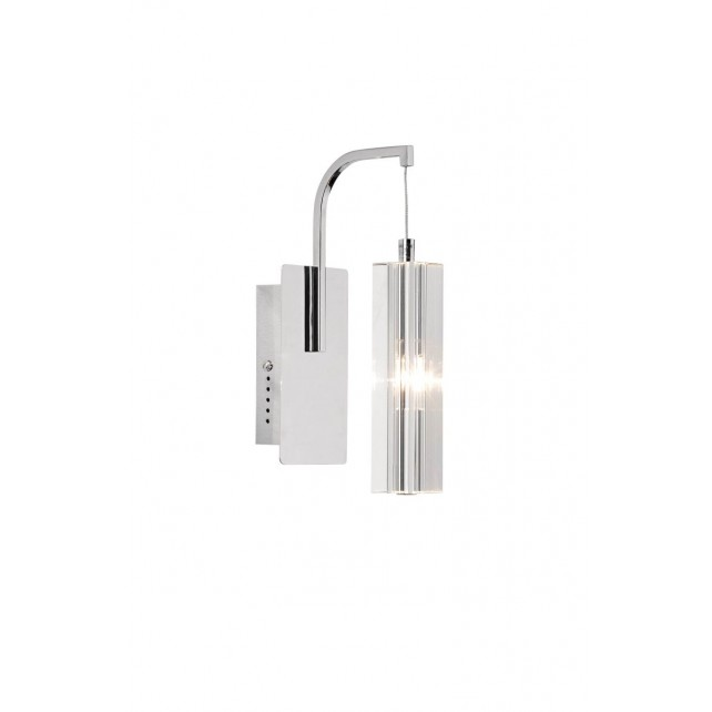 Galileo Wall Light - LV 1 Light