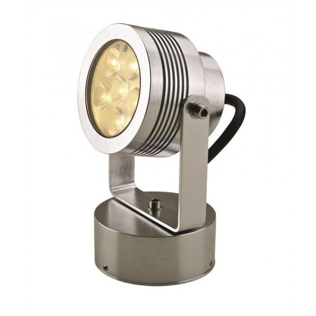 Garden Zone GZ/ELITE3/L Elite LED Multi Directional Wall Light