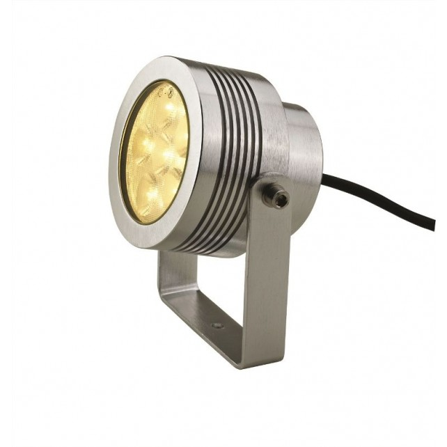 Garden Zone GZ/ELITE5/L Elite 12V LED Spot Light