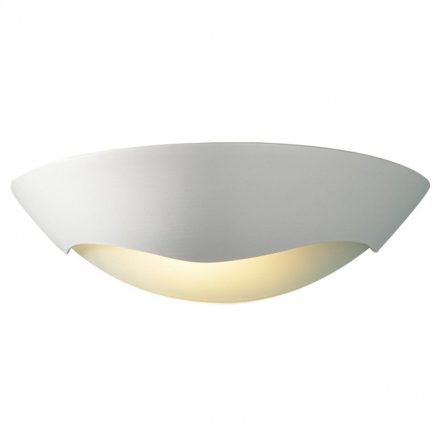 Hellas Wall Light