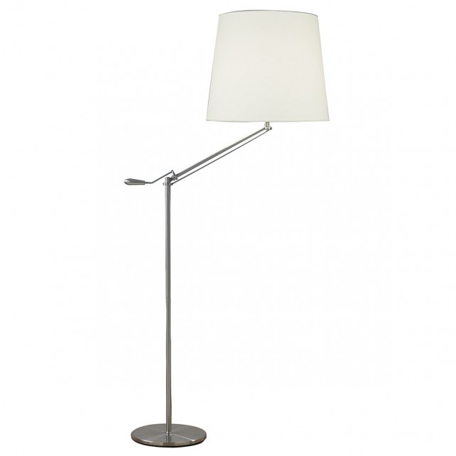 Infusion Floor Lamp
