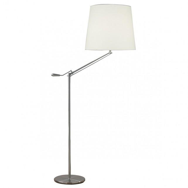 Infusion Floor Lamp