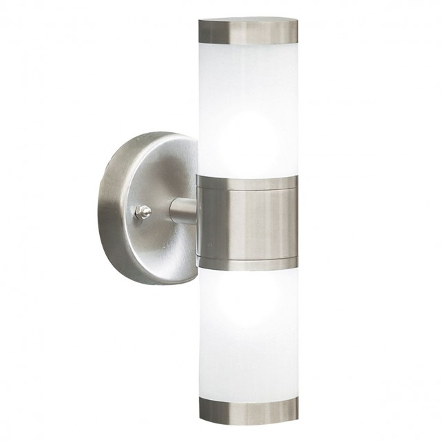 Kamus Outdoor Wall Light
