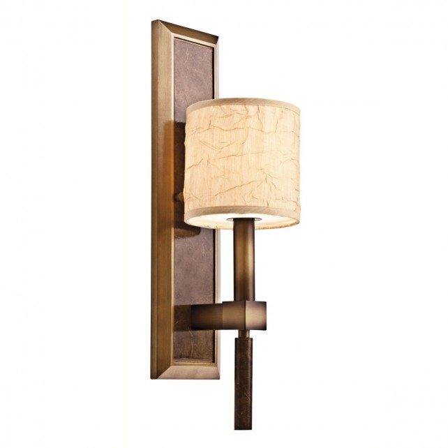 Kichler KL/CELESTIAL1 Celestial 1-Light Wall Light