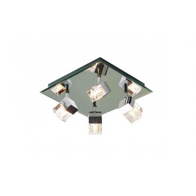 Logic Ceiling Light IP44