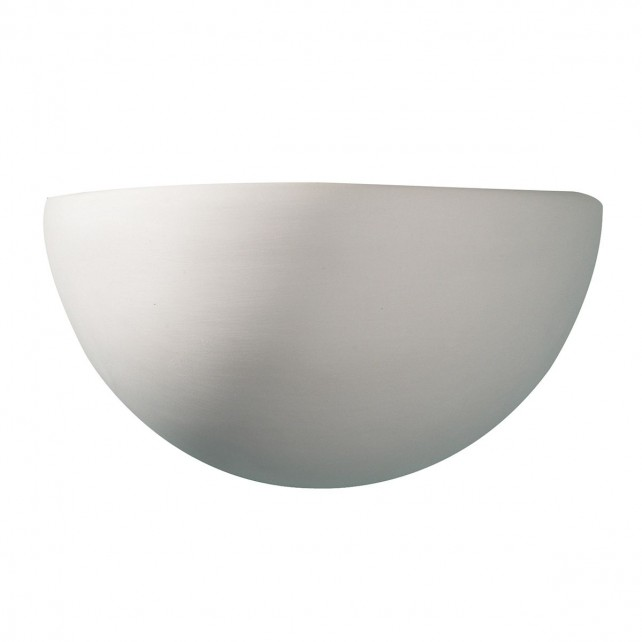 Marino Wall Light