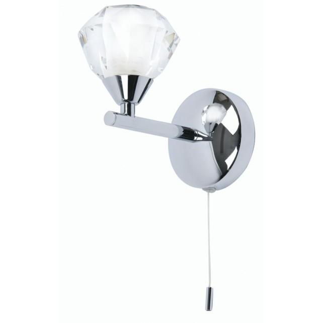 Meissa Bathroom Light