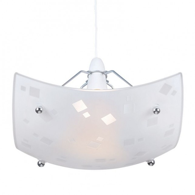 Non Electrical Ceiling Pendant