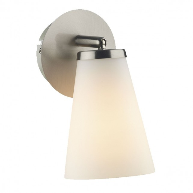Osbourne Wall Light