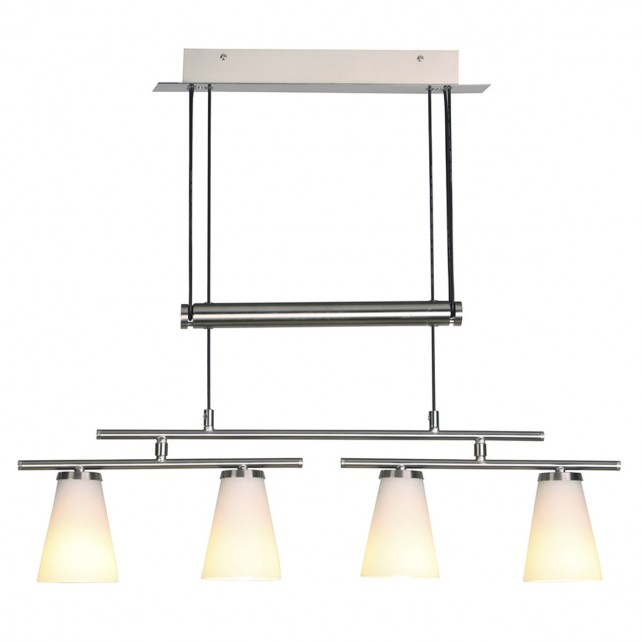Osbourne Pendant Light