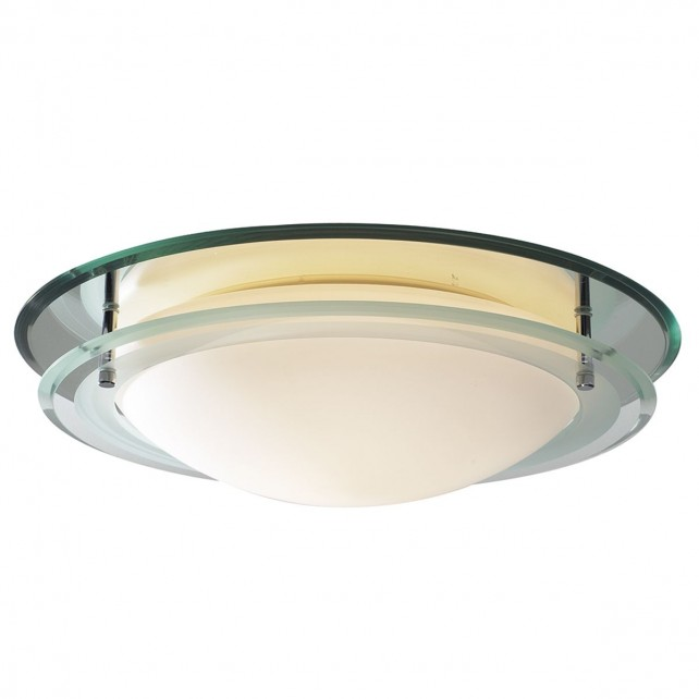 Osis Ceiling Light - IP44