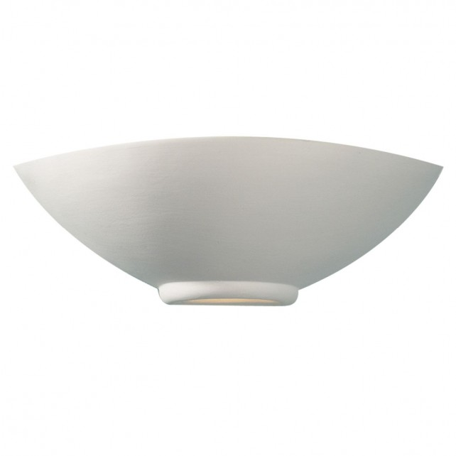 Otis Wall Light