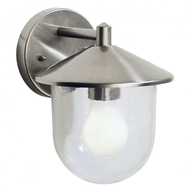 Poole Outdoor Wall Light IP44