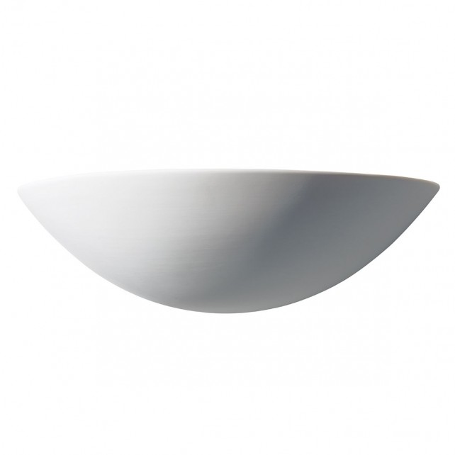 Radius Wall Light