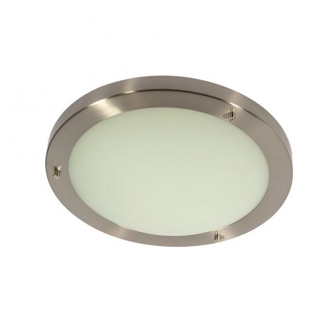Rondo 30 Bathroom Light