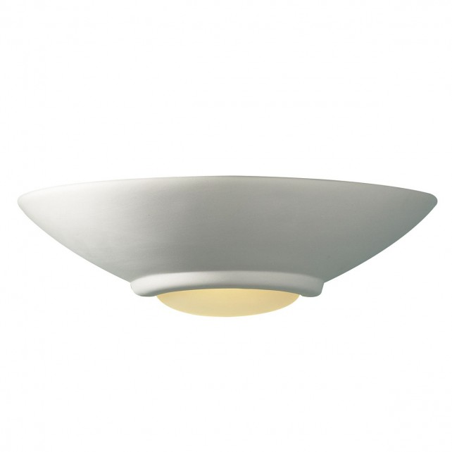 Stella Wall Light