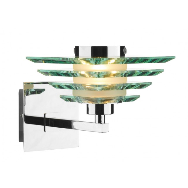 Stirling Wall Light
