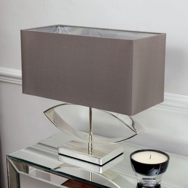 Tramini Table Lamp