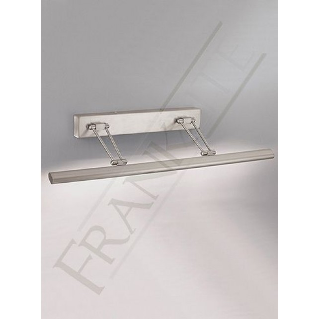Franklite WB913 Picture Light 630mm